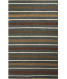 RugStudio presents Jaipur Rugs Shores Tinton Shs05 Graphite Sisal/Seagrass/Jute Area Rug