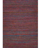 RugStudio presents Jaipur Rugs Spice Chai Sp01 Mars Red / Mix Flat-Woven Area Rug