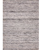 RugStudio presents Jaipur Rugs Spice Chai Sp02 Antique White / Mix Flat-Woven Area Rug