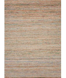 RugStudio presents Jaipur Rugs Spice Chai Sp05 Natural Pearl / Mix Flat-Woven Area Rug