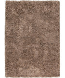 RugStudio presents Jaipur Rugs Tribeca Greenwich Tb06 Nutmeg Area Rug