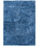 RugStudio presents Jaipur Rugs Tribeca Greenwich Tb12 Ensign Blue Area Rug