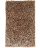 RugStudio presents Jaipur Rugs Tempo Tm03 Mocha Area Rug