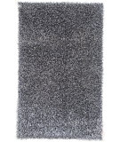 RugStudio presents Jaipur Rugs Tempo Tm04 Slate Gray Area Rug