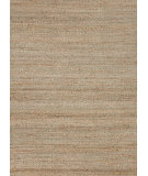 RugStudio presents Jaipur Rugs Tropico Tropico Tp05 Teal Sea Woven Area Rug
