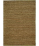 RugStudio presents Jaipur Rugs Tropico Tropico TP01 Gray Brown/Gray Brown Flat-Woven Area Rug