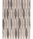 RugStudio presents Jaipur Rugs Traverse Helsinki Tv10 Antique White Hand-Tufted, Good Quality Area Rug