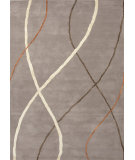 RugStudio presents Jaipur Rugs Traverse Stockholm Tv12 Ashwood Hand-Tufted, Good Quality Area Rug