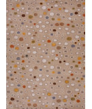 RugStudio presents Jaipur Rugs Traverse Sydney Tv29 Linen Hand-Tufted, Good Quality Area Rug