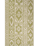 RugStudio presents Jaipur Rugs Urban Bungalow Farid Ub24 Antique White Flat-Woven Area Rug