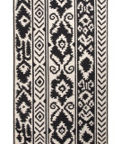RugStudio presents Jaipur Rugs Urban Bungalow Farid Ub30 White Flat-Woven Area Rug