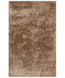 RugStudio presents Jaipur Rugs Unison Un01 Deep Camel Area Rug