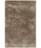 RugStudio presents Jaipur Rugs Unison Un02 Light Beige Area Rug