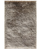 RugStudio presents Jaipur Rugs Verve Verve VR01 Light Slate Grey Area Rug