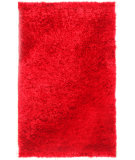 RugStudio presents Jaipur Rugs Verve Verve VR02 Mars Red Area Rug
