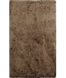 RugStudio presents Jaipur Rugs Verve Verve VR03 Medium Brown/Medium Brown Area Rug