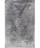 RugStudio presents Jaipur Rugs Verve Verve VR04 Medium Gray/Medium Gray Area Rug