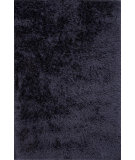 RugStudio presents Jaipur Rugs Verve Verve Vr09 Medium Navy Area Rug