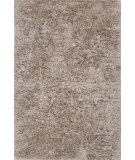 RugStudio presents Jaipur Rugs Verve Verve Vr12 White Area Rug