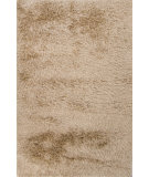 RugStudio presents Jaipur Rugs Verve Kanton Vr14 Light Sand/Dark Ivory Area Rug