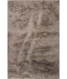 RugStudio presents Jaipur Rugs Verve Kanton Vr15 Pewter/Sterling Silver Woven Area Rug