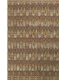 RugStudio presents Jaipur Rugs Wilton Valhalla Win04 Tan Machine Woven, Good Quality Area Rug