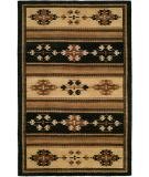 RugStudio presents Kalaty Red Desert Gb-232 Earth Tones Hand-Knotted, Good Quality Area Rug