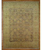 RugStudio presents Kalaty Oak 321051 Hand-Knotted, Good Quality Area Rug