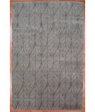 RugStudio presents Kalaty Oak 322755 Hand-Knotted, Good Quality Area Rug