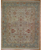 RugStudio presents Kalaty Oak 329020 Hand-Knotted, Good Quality Area Rug