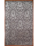 RugStudio presents Kalaty Oak 347738 Hand-Knotted, Good Quality Area Rug