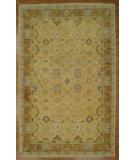 RugStudio presents Kalaty Oak 365825 Hand-Knotted, Good Quality Area Rug
