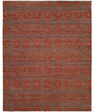 RugStudio presents Kalaty Endura EN-912 Flat-Woven Area Rug