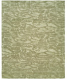 RugStudio presents Famous Maker Grimani 100681 Moonstone Woven Area Rug