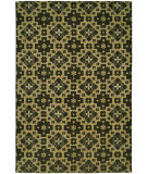 RugStudio presents Famous Maker Grimani 100683 Chino Hand-Knotted, Best Quality Area Rug