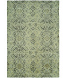 RugStudio presents Famous Maker Grimani 100710 Baltic Hand-Knotted, Best Quality Area Rug