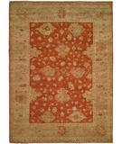RugStudio presents Kalaty Ismir IS-753 Hand-Knotted, Better Quality Area Rug