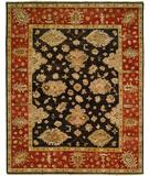 RugStudio presents Rugstudio Sample Sale 21493R Hand-Knotted, Better Quality Area Rug