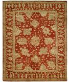 RugStudio presents Kalaty Ismir IS-756 Hand-Knotted, Better Quality Area Rug