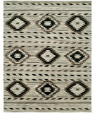 RugStudio presents Famous Maker Mojore 100707 Hand-Knotted, Best Quality Area Rug