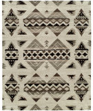 RugStudio presents Famous Maker Mojore 100708 Hand-Knotted, Best Quality Area Rug
