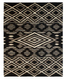 RugStudio presents Famous Maker Mojore 100709 Hand-Knotted, Best Quality Area Rug