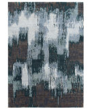 RugStudio presents Famous Maker Dynamic 100306 Hand-Knotted, Good Quality Area Rug