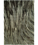 RugStudio presents Famous Maker Dynamic 100308 Hand-Knotted, Good Quality Area Rug