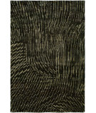 RugStudio presents Famous Maker Dynamic 100313 Hand-Knotted, Good Quality Area Rug