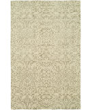 RugStudio presents Famous Maker Shaza 100550 Hand-Knotted, Good Quality Area Rug