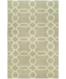 RugStudio presents Famous Maker Portico 100349 Camel Hand-Knotted, Best Quality Area Rug