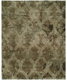 RugStudio presents Famous Maker Royalty 100738 Hand-Knotted, Best Quality Area Rug