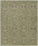 RugStudio presents Famous Maker Royalty 100739 Hand-Knotted, Best Quality Area Rug