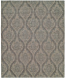 RugStudio presents Famous Maker Royalty 100741 Hand-Knotted, Best Quality Area Rug